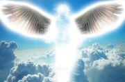Mengenal 10 Malaikat Mulia dan Tugas-tugasnya