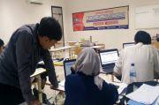 STMIK Nusa Mandiri Tawarkan Beasiswa Pendidikan Tinggi