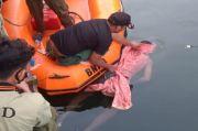 Remaja di Sibolga yang Tenggelam Saat Mandi di Laut Ditemukan Meninggal