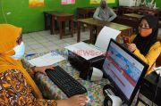 PPDB SMAN Amburadul, Ombudsman Sumut: Gubernur Harus Jelaskan Kekacauan Ini