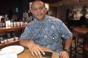 Soal Reshuffle, LPIPB: Peringatan Keras bagi Menteri Berkinerja Buruk