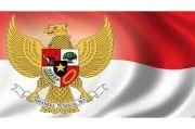 Nasib RUU HIP di Tangan Pimpinan DPR, Pengamat: Hindari Polarisasi