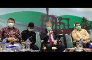 Tolak Aneksasi Israel, Dubes Palestina: Terima Kasih Indonesia