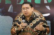 Soal Reshuffle, Fadli Zon: Kalau Tidak Ditindaklanjuti Akan Mendegradasi Jokowi