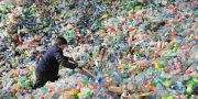 Jenis-Jenis Plastik yang Sering Dijumpai dan Penanggulangannya