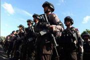 HUT ke-74 Bhayangkara, Ini Catatan Kritis Kontras Terhadap Kinerja Polri