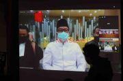 Dianggap Tidak Dalami Sadapan, KPK Sebut Imam Nahrawi Tak Kooperatif