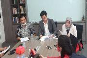 Kuasa Hukum Akui Djoko Tjandra Berada di Indonesia pada 8 Juni