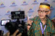 Ketum PP Muhammadiyah Berharap Polri Tegakkan Hukum dengan Seadil-adilnya