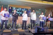 HUT Bhayangkara ke-74, Bareskrim Gelar Lomba Cyber Police Festival