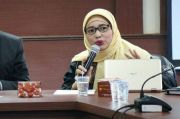 KPAI Berharap Seleksi PPDB Tetap Berbasis Kelurahan