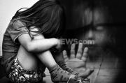 Hindari Grooming dan Cyberbullying, Orang Tua Wajib Awasi Anak Gunakan Medsos