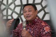 Tak Lama Lagi, Daftar Haji Bisa via Online dan Mobile