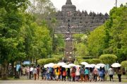 Isu Lingkungan Mencuat, Sektor Pariwisata Didorong Berbenah