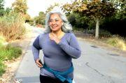 Awas! Gemuk di Usia Paruh Baya Tingkatkan Peluang Demensia