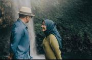 10 Alasan Utama Pasangan Menikah Putuskan Bercerai