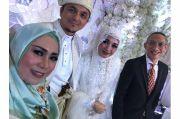 Cara-Cara Taklukkan Tantangan Pernikahan Beda Negara