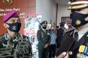 Hari Bhayangkara, Polres Jakpus Terus Akan Tingkatkan Sinergitas