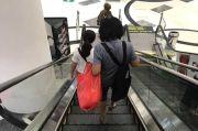 Mal Masih Sepi, Sejumlah Tenant Akui Uang Operasional Membengkak