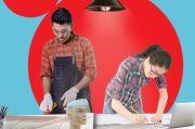 Indosat Ooredoo Umumkan 10 Finalis World Industrial Design Day 2020