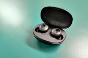 Review realme Buds Q, Produk Audio Berkualitas yang Asyik untuk Gaming