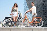 Dibekingi Brand Besar Eropa, Inilah Sepeda Bikinan Peugeot