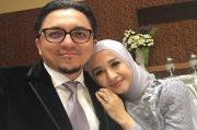 Pernikahan Bella Hanya 2 Tahun, Psikolog Ungkap Alasan Pasangan Cepat Bercerai