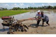 Kemendes Pulihkan Ekonomoi Desa dengan Teknologi Tepat Guna
