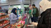 Pemerintah Mesir Sarankan Wanita Tidak Hamil Selama Krisis Covid-19