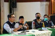 Peringatan Hari Bhayangkara, Gubernur Jawa Barat Sampaikan Ini