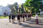 Segel Keraton Kasepuhan, Raden Raharjo Djali Dilaporkan Polisi
