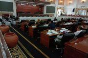 Rapat Perubahan SOTK di DPRD Purwakarta Alot terkait Urgensi dan Beban Anggaran