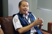 BPJS Surabaya Verifikasi Klaim RS Rujukan Kasus COVID-19