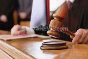 Kasus Asusila Anak, 2 Remaja di Parepare Divonis 5 Bulan Bui