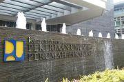 Beli Rumah dengan Cicil, Menteri Ini Termiskin Sepanjang Sejarah Indonesia