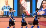 Klasemen dan Hasil Lengkap Pertandingan Sepak Bola, Kamis (2/7/2020)