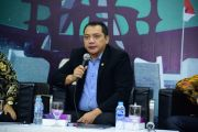 Dicabut dari Prolegnas, Nasdem Komitmen Perjuangkan RUU PKS