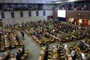 Sejumlah Fraksi Minta RUU PKS Tetap Masuk Prolegnas Prioritas 2021