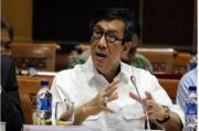 Pemerintah Lemparkan Bola Panas RUU HIP ke DPR