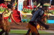 Dialog Damai dan Bermartabat Kunci Atasi Persoalan di Papua