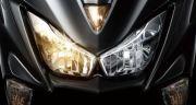 Gendong Mesin 155cc, Yamaha Siap Hadirkan Pesaing NMax
