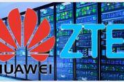 FCC Resmi Sebut Huawei dan ZTE Ancaman Bagi Keamanan AS, tapi...
