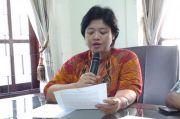 Kasus Pemalsuan Label SNI Disoroti Kompolnas