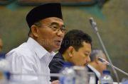 Menko PMK: Pasien Covid-19 Surabaya Akan Dipindah ke RSKI Pulau Galang, Riau