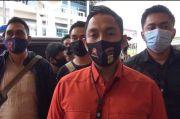 Terlibat Penusukan Serda Saputra, Pemuda Berinisial R Diciduk di Sulawesi