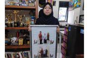Gara-gara Umur di PPDB, Yatim Piatu Berprestasi Ini Terancam Gagal Masuk Sekolah Negeri