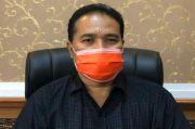 Kasus Positif Covid-19 di Denpasar Bertambah 61 orang, Sembuh 5, dan Meninggal 1