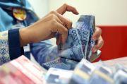 Rupiah Ditutup Terkapar ke Rp14.365/USD Justru Saat Dollar AS Loyo