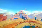 Cari Duit USD50 Miliar, Apple Ingin Orang Kecanduan Game Arcade