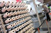 Aturan New Normal Dorong Kenaikan PMI Manufaktur Indonesia